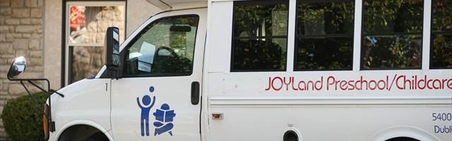 Joyland-3337